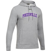 Purchase Spirit Wear! Sale Extended thru October 9