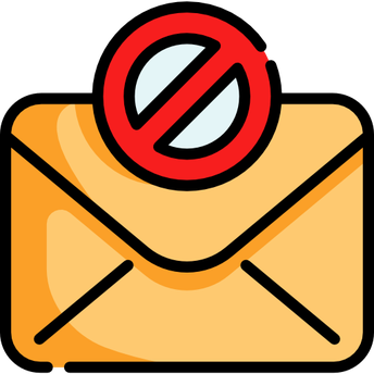 Report Phishing and Spam E-mail Messages in Gmail