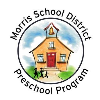 The MSD Preschool Program Welcomes You!