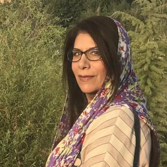 Afsaneh Towns:  Guidance Tech