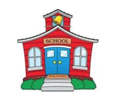 Ridgview Elementary