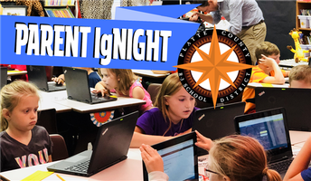 Parent IgNIGHT - Understanding Your Student's Assessments