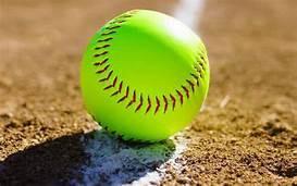 CoVid - Pella High School Summer Sports Begin June 1
