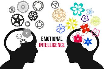 Emotional Intelligence: The New Soft Skill of 2020