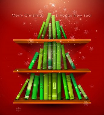 Christmas Reading Night