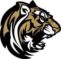Sic 'Em Tigers!