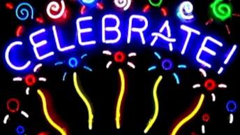 Kinder Celebration and 5th Grade Promotion
