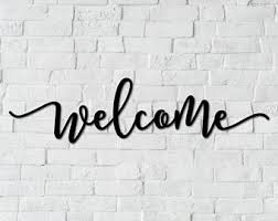 👋 Welcome to our new and returning members: