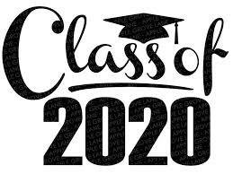 Seniors, Graduation, and Grading
