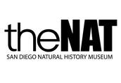Volunteer at the Natural History Museum!
