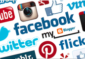 Stay Connected with LCMS on Social Media