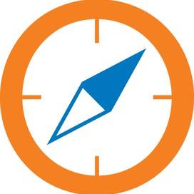 Compass Charter Schools profile pic