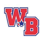 Western Boone County School District, Leslie Baker