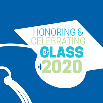 Watch Class of 2020 graduations