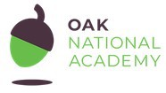 What is the Oak National Academy?
