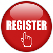 Registration forms now available!