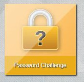 Step 3: Click on Password Challenge