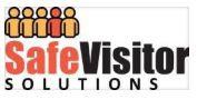 Visitor and Volunteer Procedures