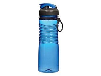K-3rd Grade Students Please Bring Water Bottles