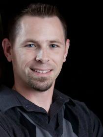 Dr. Jason Trumble: