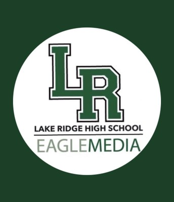 For the Latest News and Updates, Follow Eagle Nation News @LRHS_ENN
