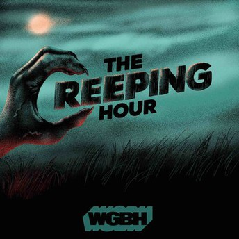 The Creeping Hour Podcast