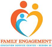 Education Service Center, Region 20 Parenting Workshops