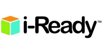 i-Ready Information