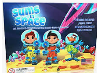Sums in Space