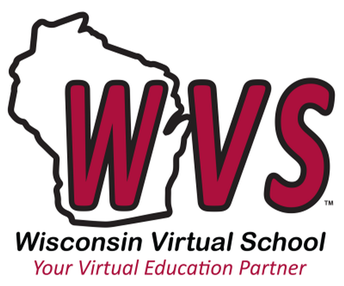 Wisconsin Virtual School