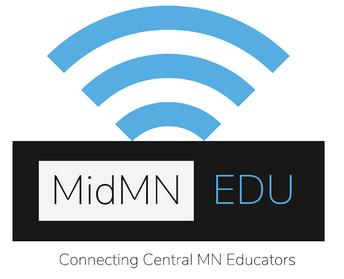 Team MidMN EDU