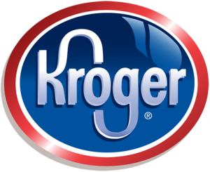 Re-Link Your Kroger Community Rewards, Beginning August 1st