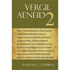 College in High School Latin Class Completes Aeneid Project