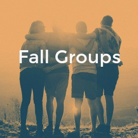 Grow with us this fall