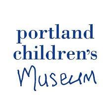Portland Children's Museum Field Trip