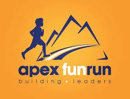 What is the APEX Fun Run?