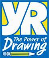 Summer On Demand Art Classes with Young Rembrandts