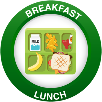 Grab and Go Breakfast/Lunch & Free and Reduced Lunch Information