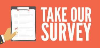 SEPTA Survey