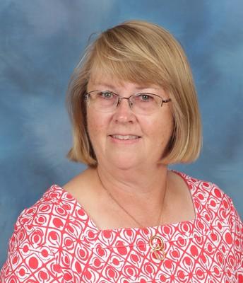 Mrs. Donna Nesselrodt