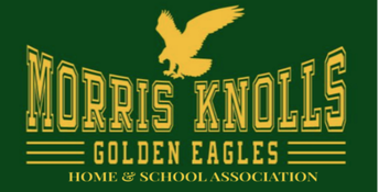 Click Below to Join the Morris Knolls Home and School Association!