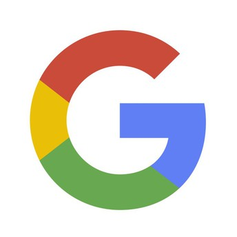 Google Family Resource