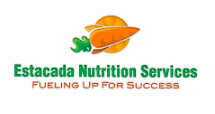 Food and Nutrition Update: Free and Reduced Meals