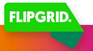 New Flipgrid AR Feature!