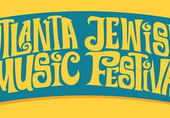 Jewish Music Festival March 8 - 25, 2018