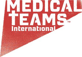 Medical Teams International - Emergency Dental Clinics