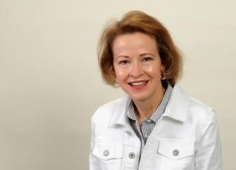 Dr. Karen Goeller - Deputy Superintendent, Vigo County School Corporation