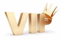 ALTA VISTA VIPs