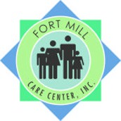 Help us share some LOVE with our Fort Mill Neighbors