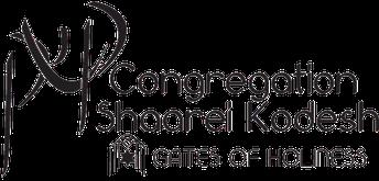 Congregation Shaarei Kodesh